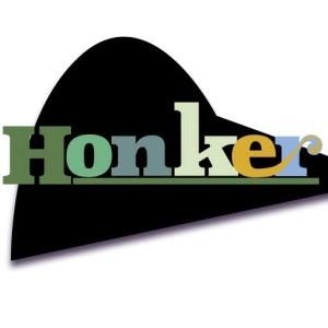 Honker 4.8.2015